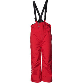 Isbjörn Powder Winter Pants Barn love
